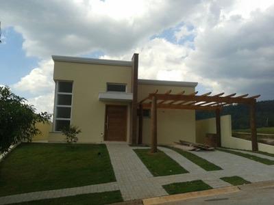Casa Em Chácaras Maringa, Atibaia/sp De 120m² 3 Quartos À Venda Por R$ 530.000,00 - Ca103095