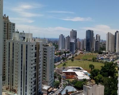 Apartamento Para Venda Alto Da Gloria, Goiania - Rb742 - 4280748