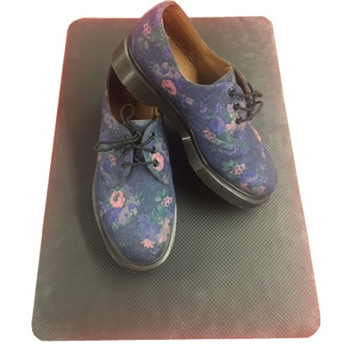 Zapatos Mujer Dr Martens 15016 3 Uk 36 Eu 5 Us Aw501
