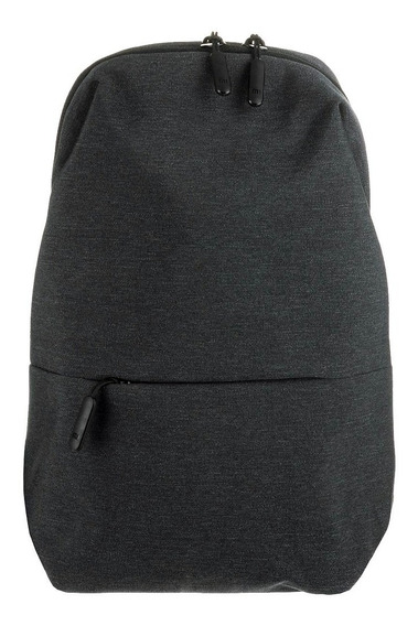 Mochila Mi City Sling Bag 4l Xiaomi