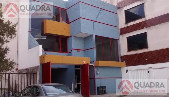 Casa En Renta En San Manuel Puebla