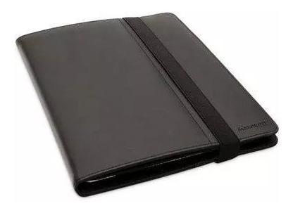 Capa Para Tablet 7 A 8 Polegadas Maxprint Original Universal
