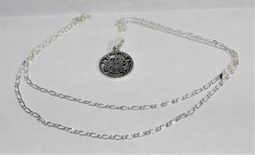 bec554192bbe Collar Tetragrammaton Sin Piedras Tampico Tamaulipas - Joyería en ...