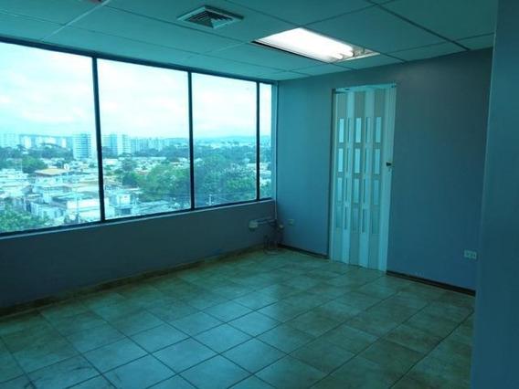 Oficina Alquiler Barquisimeto Lara 20-2931 J&m