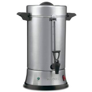 Waring Commercial Wcu550 55-cup Heavy Duty