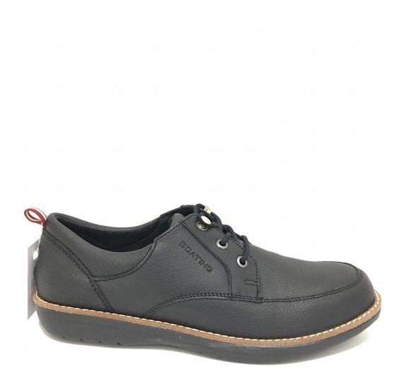 Zapatos Boating- Atlantic C/c
