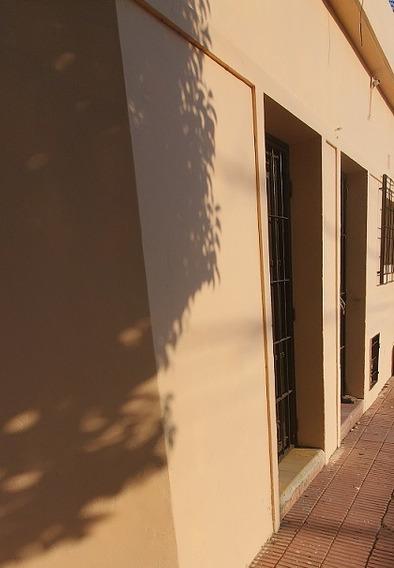 Casa Apta Credito Banco A 5 Minutos Del Centro Oportunidad