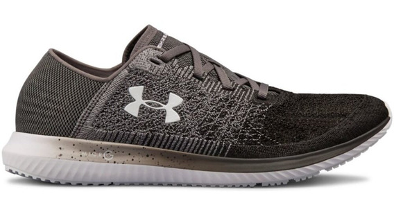 Zapatillas Threadborne Under Armour