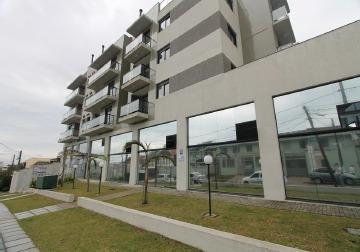 Imagem 1 de 16 de Cobertura Residencial Para Venda, Pilarzinho, Curitiba - Co6980. - Co6980-inc