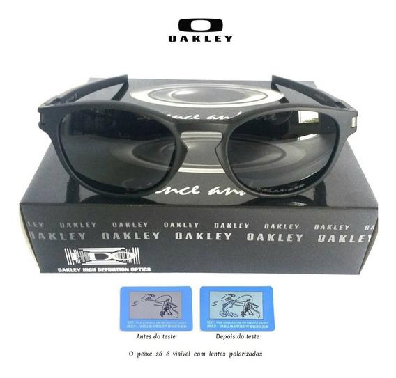 Óculos De Sol Latch Lentes Polarizado Promoção De Verão