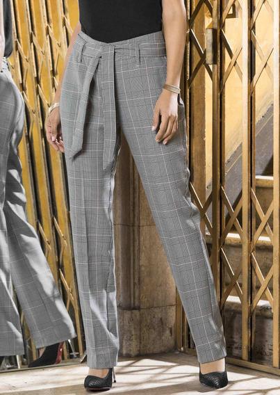 Pantalones Dama Andrea 1454093