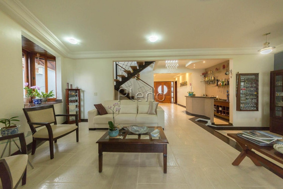 Casa À Venda Em Dois Córregos - Ca020578