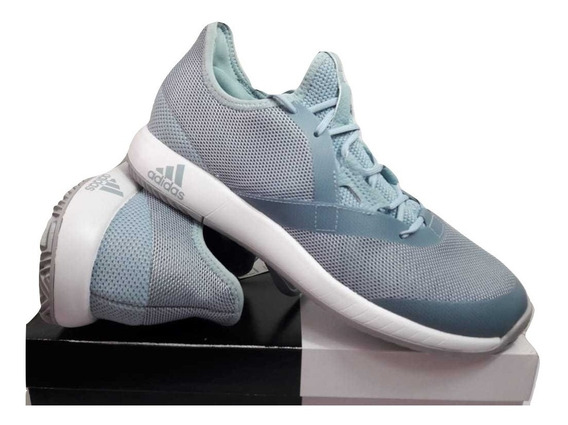 Tênis adidas Adizero Defiant Bounce Cg6348