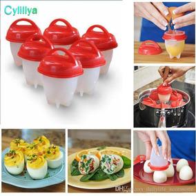 20% Off Easy Eggs Ovo Cozido Facil 1 Unidade Oferta