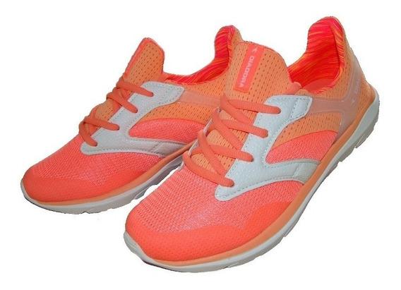 Zapatillas Trend Diadora