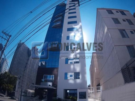 Venda Sala Comercial Sao Bernardo Do Campo Baeta Neves Ref: - 1033-1-127688