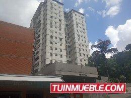 Apartamentos En Venta Mls #19-16038 Gabriela Meiss Rent A