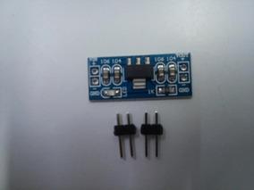 Módulo Regulador De Tensão 5v / 800ma