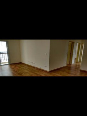 Apartamento - Ap1638 - 4908296