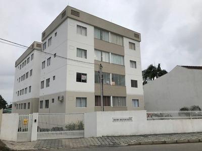 Apartamento Armaã¿ã¿o Penha - 120501