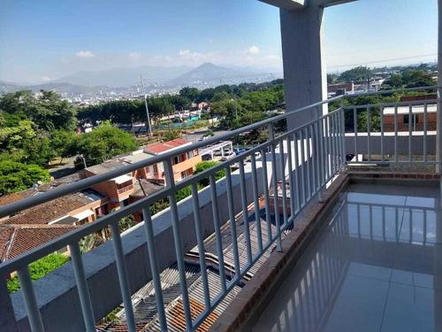 Imagen 1 de 14 de Alquilo Apartamento En El Sur Limonar