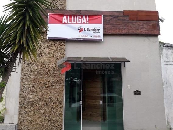 Casa Comercial/ Residencial No Mogilar - Ml11790416
