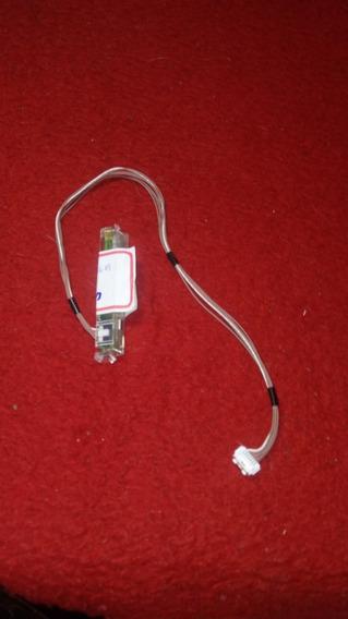 Sensor Tv Panasonic Tc L 32b6b