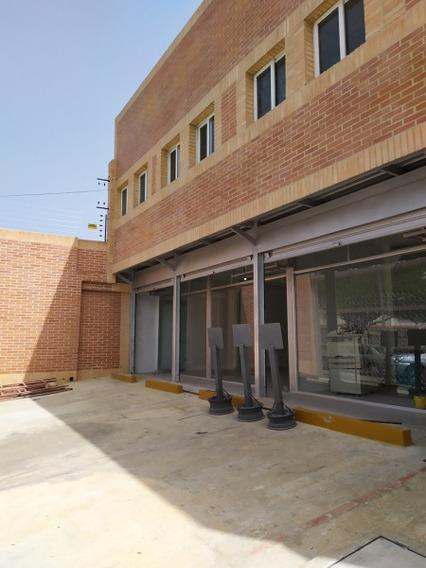 Alquiler De Oficinas La Esmeralda Cód 426734 Cvg