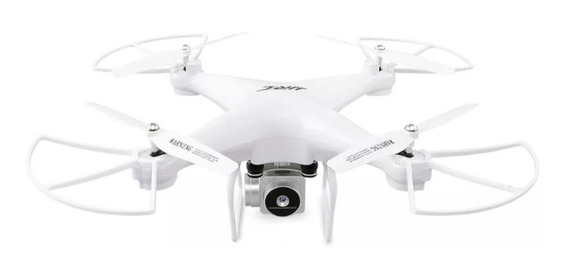Drone Jjrc H68 Camera Hd 20min De Vôo Top (promoção)