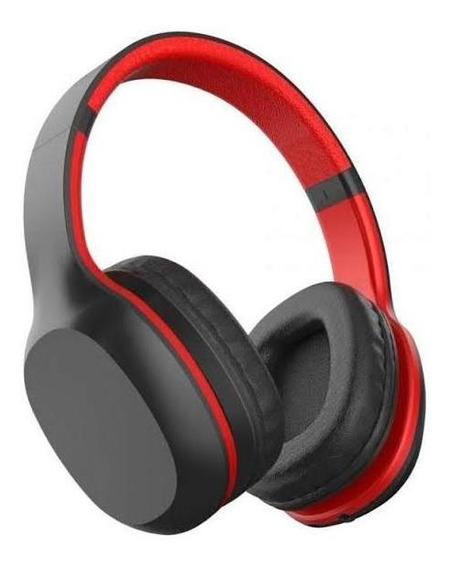 Fone Bluetooth Groove Xtrax