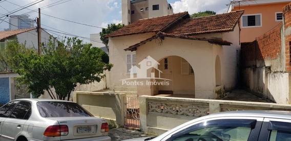 Terreno 12x40 Para Venda No Bairro Baeta Neves Em São Bernardo Do Campo - Sp - Ter022