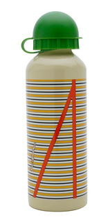 Squeeze Aluminio Chaves Isso Isso Isso 500ml Oficial