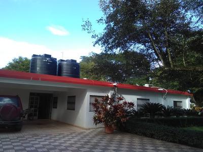 Finca En Bayaguana, Monte Plata, Seinex Inmobiliaria