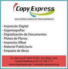 Copias Impresion Color Gigantografias, Digitalizacion Planos