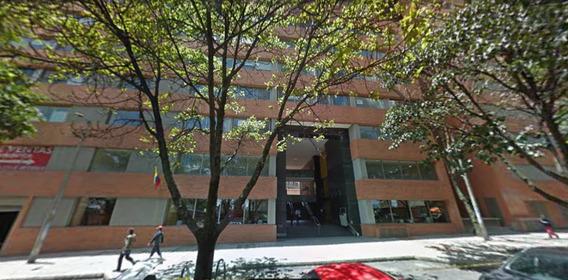 Oficinas En Venta San Diego 469-6637