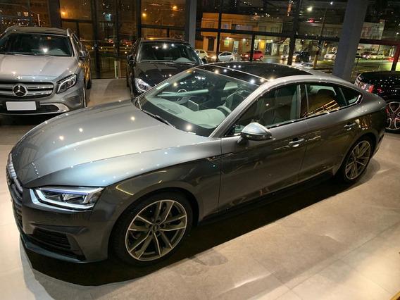Audi A5 Sportback S-line 2.0 Tsfi 0km