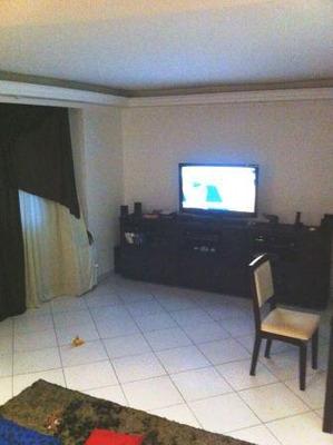 Cobertura Em Pirituba, São Paulo/sp De 102m² 4 Quartos À Venda Por R$ 1.200.000,00 - Co236524