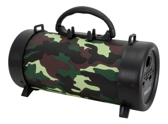 Bazooka Bluetooth   Philco