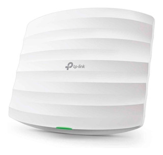 Access point indoor TP-Link EAP245 Branco