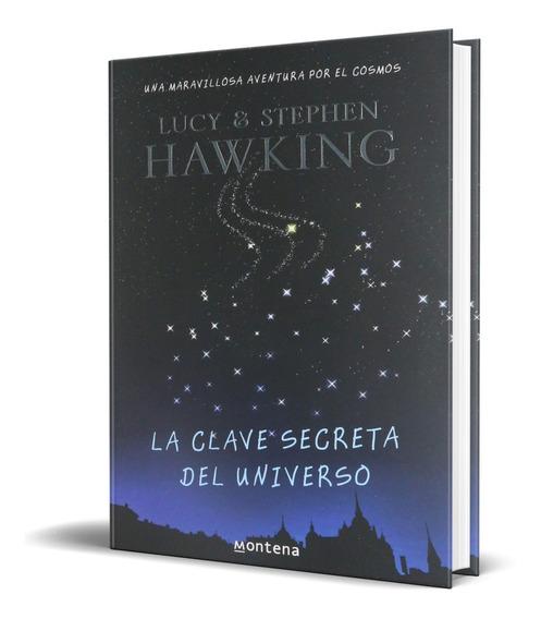 Lucy Y Stephen Hawking Mercadolibre Com Mx