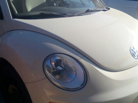 Volkswagen Bettle 2010 Sport