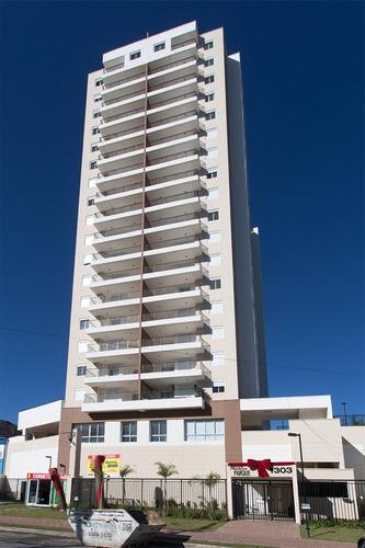 Imagem 1 de 27 de Apartamento Residencial Para Venda, Tatuapé, São Paulo - Ap5222. - Ap5222-inc
