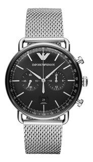 Reloj Emporio Armani Ar11104 Entrega Inmediata