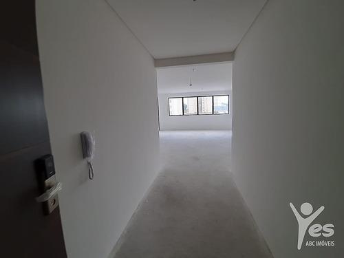 Imagem 1 de 12 de Ref.: 8146 - Sala Comercial Com 52m² Na Vila Assunção - 8146