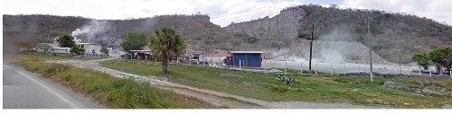 Imagen 1 de 7 de Se Vende Terreno Rustico , Antigua Morelos