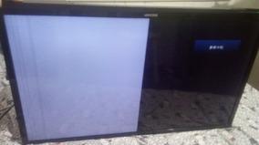 Placa E Barra De Leds E Componentes Tv Semp Toshiba Le4058cf