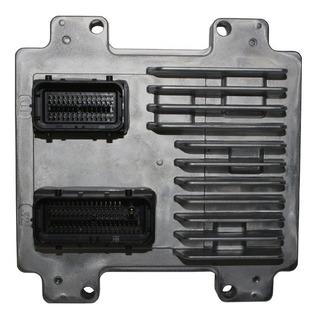 Computadora Motor (modulo Eco) Sonic 1.6 Lde 2012 - 2017