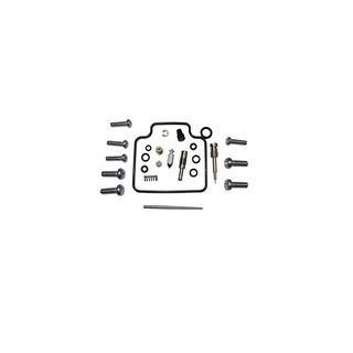 Kit De Reparación De Carburador All Balls 26-1209 (26-1209 H