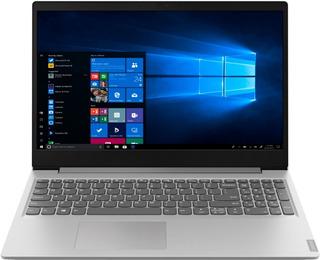 Notebook Lenovo Ideapad S145-15iwl Intel Core I5