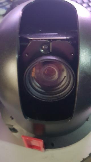 Pecas De Camera Speedy Dome Pelco Spectra Iii E Iv